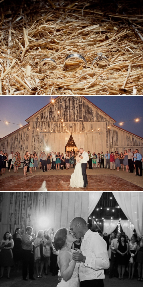 Hello Studios Wedding Photography Megan and Chris