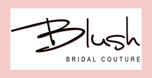 Blush Bridal Couture